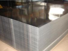 Tinplate Sheets