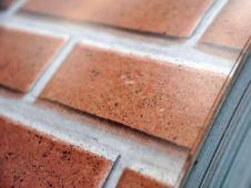 Brick Type PPGI Prepainted Galvanized Print Coating Steel Coils
