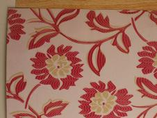 Various Flowers PPGI Print Coating Sheet for Buiding Material